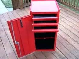 tool boxes medium image for tool box side cabinet snap on for