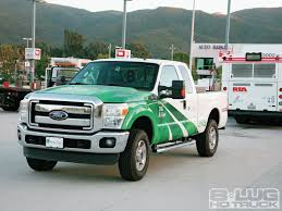 Cheap Fuel | 2012 Ford F-250 CNG-Powered Pickup Photo & Image Gallery 2000 Chevy 2500 Reg Cab Cng Truck A Few Trucks Converted To Bifuel Gasolinecng In My Hometown Fuel Glenwood Springs Ushers Future Postipdentcom 2014 Ford F150 Debut At Altexpo Compressed Natural Gas First Drive 2015 Chevrolet Silverado 2500hd Disappoints China Sinotruk Cdw 4x2 Lpg Gasoline Engine 2 Ton Mini Pickup Bifuel And Chevy Pickups Dual Duel Specials Complete Of Utah Natural Semitrucks Like This Commercial Rental Unit From Nontaburi Thailand 4 Dec Tata Xenon Revealed System Stock