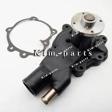 21010-S9025 WATER PUMP For NISSAN ED33 ED35 3.3L 3.5L Diesel Truck ... Heavy Duty High Flow Volume Auto Electric Water Pump Coolant 62631201 For Komatsu 4d95s Forklift Truck Hd Parts Product Profile August 2012 Photo Image Gallery New With Gasket Engine Fire Truck Water Pump Gauges Cape Town Daily Toyota 4runner 30l Pickup Fan Idler Bracket 88 Bruder 02771 The Play Room Used For Ud Fe6 210z5607 21085426 Buy B3z Rope Seal Cw Groove Online At Access 53 1953 Ford Pair Set Flat Head Xdalyslt Bene Dusia Naudot Autodali Pasila Lietuvoje