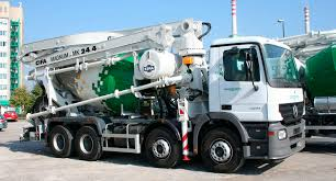Concrete Truck-mixer Concrete Pump - MK 24.4 Z 80/115 - CIFA S.p.A The Ideal Truck Mounted Concrete Mixers Your Ultimate Guide Tri Axle Phoenix Concrete Mixer My Truck Pictures Pinterest 1993 Advance Front Discharge Item B24 How Long Can A Readymix Wait Producer Fleets China Mixer Capacity 63 Meter 5section Rz Boom Pump Alliance Pumps Hardcrete Impressed With Agility Of Volvo Fl Commercial Motor Cement Stuck In The Mud Lol Youtube Buy Military Quality Hot Sale Beiben 6x4 5m3 Truckmixer Pump Mk 244 Z 80115 Cifa Spa Selling 10cbm Shacman Mixing Vehicles