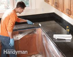 tiles for countertops home design ideas and pictures