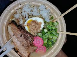 Kaedama Food Truck In El Paso, TX : Ramen Interload Forwarding Dump Truck Hauling Dumpster Rental El Paso Tx Olivas Trucking R S Insurance Agency Texas Home Navajo Express Heavy Haul Shipping Services And Driving Careers Rudolph Honda Dealer In Trex Stuff 5510 N Desert Blvd Ste B 79912 Ypcom Southern Refrigerated Transport Srt Jobs Penske Adds Leasing Maintenance Facility Shamaley Ford Car Dealership Near Me Intertional School Tx Innovation Job News Pasos Own Cheech And Chong Allegedly Selling Pot Out Of An Ice