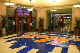 chambre hotel york disney disney s hotel york disneyland séjoursmagiques fr