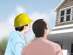 Popcorn Ceilings Asbestos Exposure by How To Identify Asbestos In Plaster With Pictures Wikihow