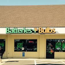 hamden batteries plus bulbs store phone repair store 664 ct