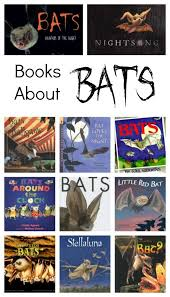 Preschool Halloween Books Activities by Best 25 Bats For Kids Ideas On Pinterest Bat Activities For