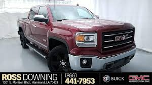 Used Gmc Denali Trucks Inspirational Preowned Vehicles For Sale For ... Sierra 1500 Vehicles For Sale Near Hammond New Orleans Baton Rouge Preowned Customize Your Truck In Kenner La Serving Metairie Louisiana Best Chevrolet Used Chevy Dealership Information Harleydavidson Cadillac Escalade Enterprise Car Sales Certified Cars Trucks Suvs Lamarque Ford Inc