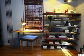 diy bookshelf best 25 bookshelf diy ideas on pinterest bookshelf