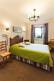 chambre d hote levernois le parc de l hostellerie levernois tourisme en bourgogne