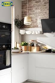 210 ikea küche ideen in 2021