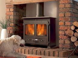 modern multi fuel stoves portway 3 multifuel stove debrett fires