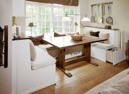 awesome built in kitchen table bench 1 built in bench seat