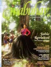 bureau 馗olier vintage mabuhay magazine july 2012 by eastgate publishing corporation issuu