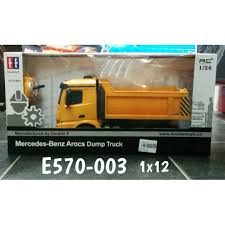 Double E E570-003 RC Mercedes-Benz Arocs Dump Truck 1:26 Scale, Toys ... City Garbage Truck Drive Simulator For Android Free Download And Truck Iroshinfo Videos For Children L Fun Game Trash Games Brokedownpalette Real Free Of Version M Driving Apk Download Simulation Simcity Glitches Stuck Off Road Simply Aspiring Blog The Pack 300 Hamleys Toys Funrise Toy Tonka Mighty Motorized Walmartcom In Tap Discover