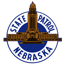 Nebraska State Patrol - State Patrol, Trucking Association, Launch ... Big Nebraska Trucking Companies Already Use Electronic Log Books Trucking Association Portfolio Wner Enterprises Wikipedia Events Custom Diesel Drivers Traing Cdl And Testing Driver Of The Month New Federal Regs Worry Truckers Local Rapidcityjournalcom Achievements Feedspot Rss Feed Trucker Magazine State Patrol Launch