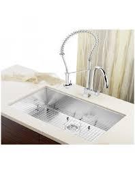 kitchen adorable kitchen sink units rv kitchen sink blanco sinks