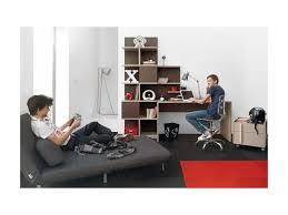 chambre enfant gauthier chambre gautier tactil pour enfant monsieur meuble