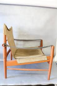 Hans Olsen Mid-Century Modern Teak & Suede Chair Neo Mobler Hans Olsen Model 532a For Juul Kristsen Teak Rocking Chair By Kristiansen Just Bought A Rocker 35 Leather And Rosewood Lounge Chair Ottoman Danish Modern Rocking Tea A Ding Set Fniture Funmom Home Designs Best Antiques Atlas Retro Picture Of Vintage Model 532 Mid Century British Nursing Scandart