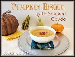Pumpkin Gnocchi Recipe Nz by Cookaholic Wife October 2013
