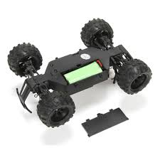 1/24 Ruckus 4WD Monster Truck RTR, Blue/ - JK Products Ecx Ruckus 118 Rtr 4wd Electric Monster Truck Ecx01000t2 Cars The Risks Of Buying A Cheap Rc Tested 124 Blackwhite Rizonhobby 110 By Ecx03042 Big Toy Superstore Powersports Dealership Winstonsalem Review Squid Updates With New Electronics Body Video Car Action Adventures Great First Radio Control Truck Torment 2wd Scale Mt And Sct Page 7 Groups Gmade_sawback_chassis News