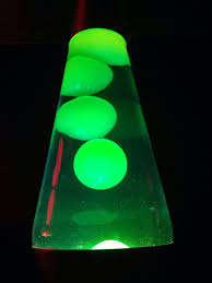 Colossus Lava Lamp Ebay by 276 Best Lava Lamp Images On Pinterest Lava Lamps Wax And Flat