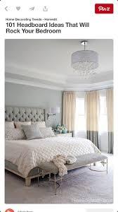 master bedroom lighting bedroom chandelier