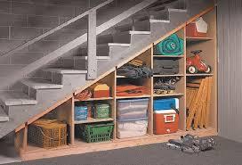 18 best Garage Cabinets & Flooring images on Pinterest
