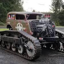 100 Build Mini Monster Truck S 4 Kids Home Facebook