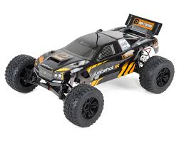 HPI Jumpshot ST RTR 1/10 Stadium Truck W/2.4GHz Radio [HPI116112 ... Hpis New Jumpshot Mt Monster Truck Rc Geeks Blog Automodel Hpi Savage Flux 24ghz Hpi Racing Savage Xs Flux Vaughn Gittin Jr Rtr Micro Epic 3s Brushless Rear Steer Wheely King 4x4 Driver Editors Build 3 Different Mini Trophy Trucks 110th 2wd Big Squid Car And News Flux Vgjr 112 Rcdrift 107014 46 Buggy 24ghz Amazon Canada Savage Ford Svt Raptor Baja X5r Led Light Bar Ver21 Led Light Bars Cars Large 112601 Xl K59 Nitro 5sc 15 Scale Short Course By Review Remote