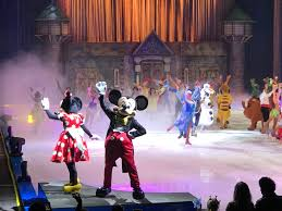 Disney On Ice Celebrates 100 Years Of Magic (25% Off Promo Code) Costco Ifly Coupon Fit2b Code 24 Hour Contest Win 4 Tickets To Disney On Ice Entertain Hong Kong Disneyland Meal Coupon Disney On Ice Discount Daytripping Mom Pgh Momtourage Presents Dare To Dream Vivid Seats Codes July 2018 Cicis Pizza Coupons Denver Appliance Warehouse Cosdaddy Code Cosplay Costumes Coupons Discount And Gaylord Best Scpan Deals Cantar Miguel Rivera De Co
