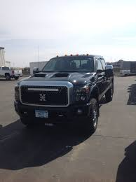 100 Truck Accessories Mn Just A Few Of Our Truck Accessories And Parts On Display Here At