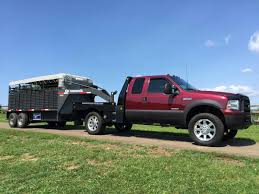 Bradford Built Truck Flatbeds Flat Deck Truck Beds Dump Bodies And Bale Decks Bradford Built Inc Springfield Mo Go With Classic Trailer 2017 Bradford Built Bb4box8410242 Steel Workbed F250 Bed For Sale63 Ford F Affordable 96 Dodge With Bradford Built Spike Bed Contractor Mustang Kaldeck Flatbeds