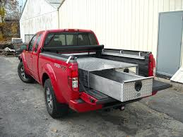 Sliding Truck Tool Boxes Welcome To Professional Grade For Com ... Performance Accsories Exhaust Systems Air Intake 1996 Shadow Cruiser 7 Slide In Pop Up Truck Camper Youtube Bed Slide Plans Roll Out Tool Box Medium Size Of Pull Boxes 2015 Ec995 Ext 1 Eagle Cap Luxury Models Floor Plans Top 20 Fresh Diy Bed Storage Bedroom Designs Ideas Home Built Homes Petaduniainfo Ford Files Patent For Sliding Pickup Medium Duty Work Info Drawer Slides Building A Movable Storag Tips To Make Drawers Raindance
