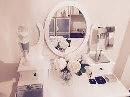 chambre classe chambre à coucher chanel classe savon décor image 2758596