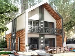 vente maison la baule escoublac 44500 à vendre 327 052 la