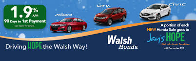 Walsh Honda | New & Used Car, SUV & Truck Sales | Macon, GA Honda Dealer Used Cars Springfieldbranson Area Mo Trucks Dforsyth Ltd Home Facebook Mobile Command Truck Emergency Center Matthews Michelle Forsyth Terminal Manager Kenan Advantage Group Linkedin Food In County 2018 Herald September 28 2017 By Appen Media Issuu Cummings Ga Imports Bta Browns Accsories Trailer Dealership Freightliner For Sale Georgia 2007 Wabash Thermoking In Wwwi75truckscom New And For On Cmialucktradercom