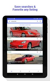 Amazon.com: Daily Classifieds (prev. Daily For Craigslist): Appstore ... Craigslist In Huntsville Alabama Namoro Nashville Tn Elite Dating App 4 Milhes De Amazoncom Daily Classifieds Prev For Appstore Nashvillecraigslistorg Nashville Craigslist Cars Wordcarsco No Humans No Hassle Three Online Carbuying Sites Roadshow Cars Sale Tn Used Less Than 5000 Dollars Autocom Boston New Car Updates 2019 20 Towing Capacity Top Release Craigslistnashville Murfreesboro News And Radio Tennessee For By Owner How To Search All