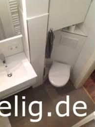 schmale badezimmer schön gestalten tolle ideen für lange bäder
