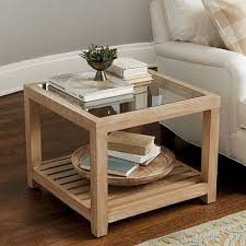 70 Suprising DIY Projects Mini Pallet Coffee Table Design