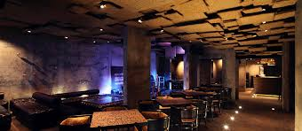 Arts & Architecture : Hamam Jazz Bar Prishtina