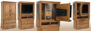 craftsman wood lathe faceplate build gun cabinet