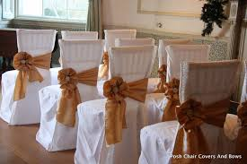 Posh Chair Covers & Bows | Chiavari Chairs |Flower Wall|Hire ... Awesome Chiavari Chair Covers About Remodel Wow Home Decoration Plan Secohand Chairs And Tables 500x Ivory Pleated Chair Covers Sashes Made Simply Perfect Massaging Leather Butterfly Cover Vintage Beach New White Wedding For Folding Banquet Vs Balsacirclecom Youtube Special Event Rental Company Pittsburgh Erie Satin Rosette Hood Posh Bows Flower Wallhire Lake Party Rentals Lovely Chiffon With Pearl Brooch All West Chaivari
