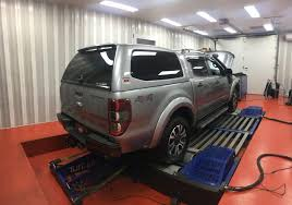 ECU Remap Ford Ranger 3.2L 2017 Auto Ecu Remap Tuning - Diesel ... Laredo Cversions Automotive Customization Shop Azle Texas 1734 Best Old Intertional Harvester Trucks Images On Pinterest 2l Custom Trucks Be Very Careful Wayland Long F650 Ford Hauler Related Images301 To 350 Zuoda Medium Duty Truck Accsories Best 2017 Badges Pictures Remap Amarok 2l Tdi 2015 Diesel Tuning Australia Modified Vehicles Of Japan Subaru Sambar Kei Class Youtube Of Chevy 2500 Series 7th And Pattison Freightliner Race Truck 2006 Freightliner Sportchassis With 2000