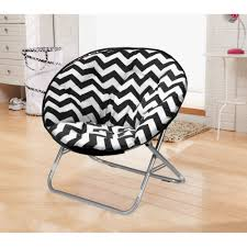 Foldable Oversized Papasan Chair In Indigo by Furniture Black Double Papasan Chair Frame Base For Home