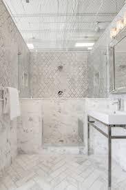 kitchen backsplash porcelain kitchen tiles modern floor bathroom
