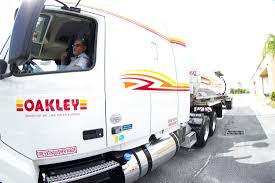 News - OAKLEY TRANSPORT Cdl Truck Driving Schools In Florida Jobs Gezginturknet Heartland Express Tampa Best Image Kusaboshicom Jrc Transportation Driver Youtube Flatbed Cypress Lines Inc Massachusetts Cdl Local In Ma Can A Trucker Earn Over 100k Uckerstraing Mathis Sons Septic Orlando Fl Resume Templates Download Class B Cdl Driver Jobs Panama City Florida Jasko Enterprises Trucking Companies Northwest Indiana Craigslist