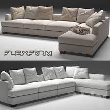 canape poltron magnifique canape poltron et sofa dimensions 496 best æ å sofa