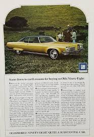 872 Best Classic Cars Images On Pinterest   Cars, Vintage Cars And ... Cars For Sale Used 1990 Volvo 240 In Wagon Hanson Ma 02341 1985 Cadillac Elrado Classics On Autotrader Key West Ford New And Trucks Bunnin Chevrolet Santa Bbara Ventura Paula Youve Been Scammed Teen Out 1500 After Online Car Buying Scam 1958 Impala Convertible The Engagement Dealership Near Oxnard Toyota 41 Plymouth Coupe Pstriping Kustom Kulture Galore Santa Maria Ca 805 Rides Kit Car Page 2 Craigslist Siskiyou County Older Models Available 2254 Best Van Remodel Images Pinterest Custom Vans Cool