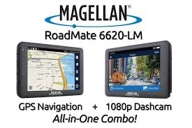 Dash Cams With GPS Navigation Magellans Incab Truck Monitors Can Take You Places Tell Magellan Roadmate 1440 Portable Car Gps Navigator System Set Usa Amazoncom 1324 Fast Free Sh Fxible Roadmate 800 Truck Mounting Features Gps Routes All About Cars Desbloqueio 9255 9265 Igo8 Amigo E Primo 2018 6620lm 5 Touch Fhd Dash Cam Wifi Wnorth Pallet 108 Pcs Navigation Customer Returns Garmin To Merge Pnds Cams At Ces Twice Ebay Systems Tom Eld Selfcertified Built In Partnership With Samsung