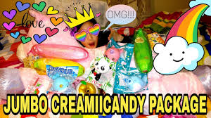 JUMBO CREAMIICANDY SQUISHY PACKAGE ~10% OFF COUPON CODE~ Creamiicandy Squishy Package With Grandma Ha And Mannequin Challenge Coupon Code Creamiicandy Squishy Yummiibear Coffee Cup 18cm Slow Rising Toy Tag Original Packing Creamiicandy Most Freebies Learn To Fly 2 Super Mini Sweets Collection Rise Scented Melon Buns From Pjs Coupons Sanrio Free Shipping Code Beck Pitchfork 2018 Yes Take An 30 Off Coupon Codemayspring Printable Hamster Batman Origins Deals Ccreamiicandy Instagram Posts Deskgram Wild Kratts Live Promo Austin Seattle Aquarium Candy Com Codes Use Line Online